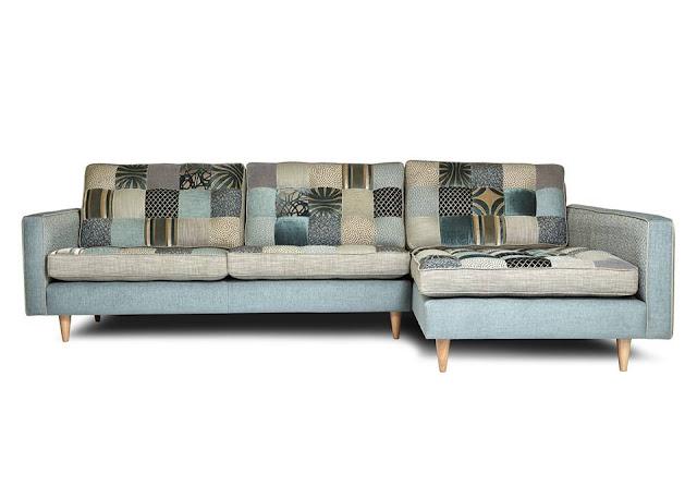 http://2.bp.blogspot.com/-p838RNeqtsY/Uban7isyk9I/AAAAAAAABUk/GleLxvOccOQ/s1600/patchwork-sofa-blue.jpg