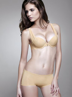 Jual Push Up Bra