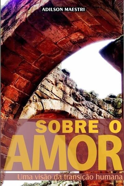 SOBRE O AMOR