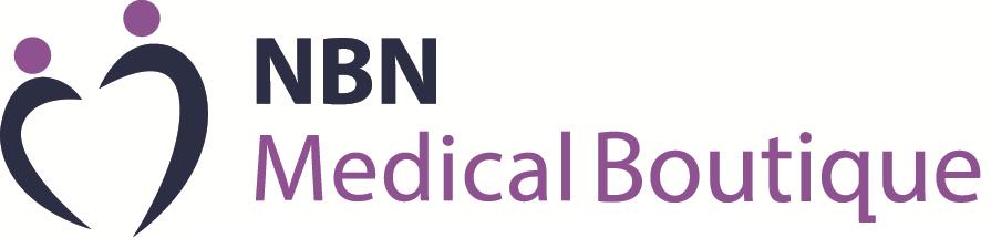 NBN Medical