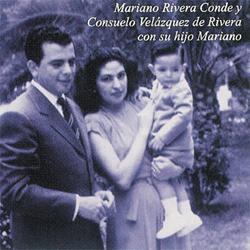 http://2.bp.blogspot.com/-p87lZHv4ksQ/UP6PJUw4AJI/AAAAAAAApi8/3_JWxAmDr1c/s1600/Consuelo+Velazquez07.jpg