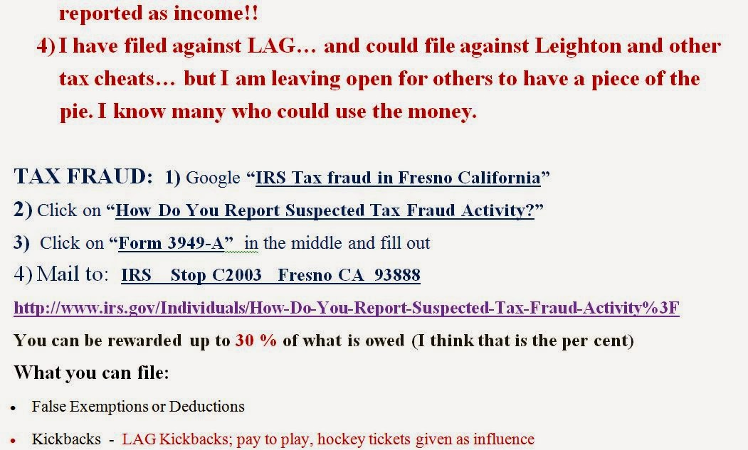 Irs Fraud Form 3949 A Gallery Free Form Design Examples