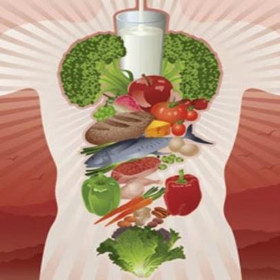Cancer e quimioterapia, cuidando da alimentação