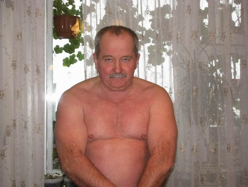 Иметь спортивное тело в старшем возрасте, Накачать мышцы после пятидесяти лет