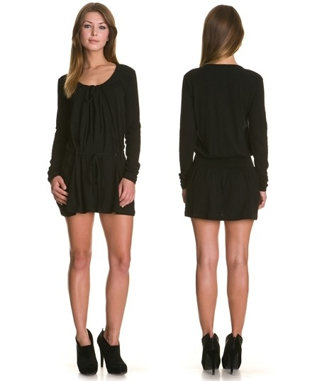 robe avec bottine robe bustier avec bottines with robe avec bottine simple robe noire bottines. Black Bedroom Furniture Sets. Home Design Ideas