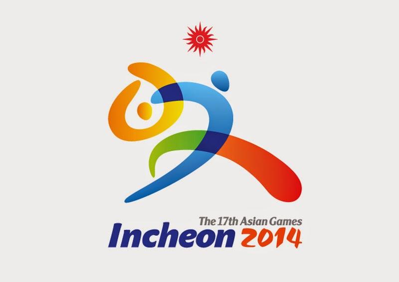 Logo Kabupaten , Logo Departemen , Logo Sekolahan , Logo Klub Sepak ...