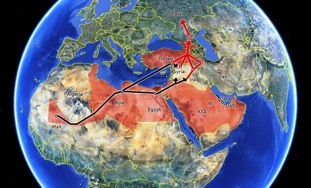 http://2.bp.blogspot.com/-p895wtu-z1Q/UIClC74JbXI/AAAAAAAAJio/ccSgQ-Tviik/s400/Terror+anti-Russia-Clearing_A_Path.jpg