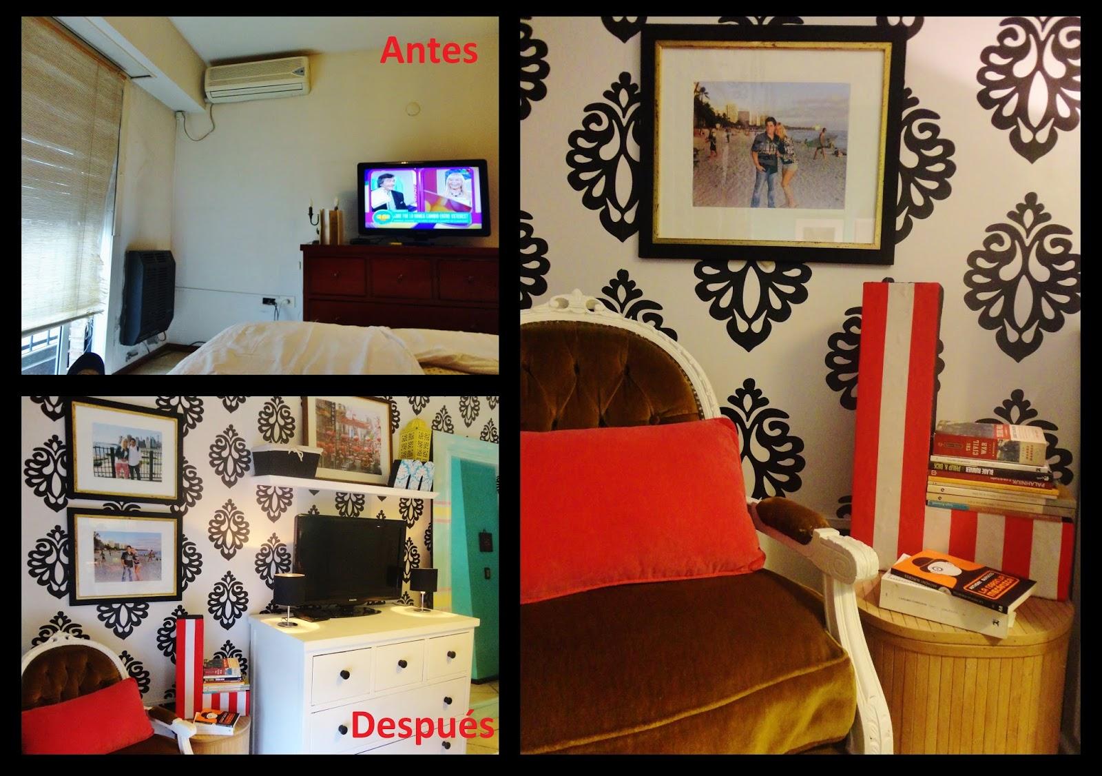 Tienda Onda Rústica: Visitando la casa de nuestro cliente - Extreme ...