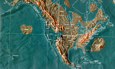 http://2.bp.blogspot.com/-p89J_0FUEDs/UGm26yyv7kI/AAAAAAAAAmk/ox2SDLvGufc/s1600/mapa_NorthAmerica.jpg