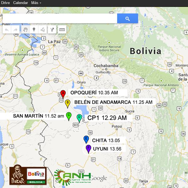 recorrido-bolivia-dakar-2015-puntos-cochabandido-blog