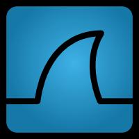 Wireshark 1.6.7 (32-bit)