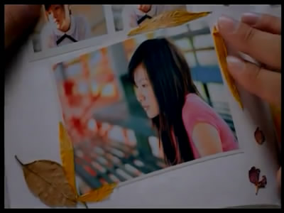 gallery foto film crazy little thing called love first love part 5