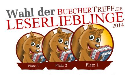 http://www.buechertreff.de/Award/