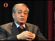 جایگاه قانونگذاری در ساختار سیاسی ایران