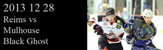 http://blackghhost-sport.blogspot.fr/2013/12/2012-12-28-hockey-d1-reims-vs-mulhouse.html