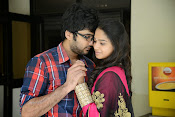 Boy Meets Girl Tholiprema katha Lead Pair Photos-thumbnail-1