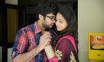 Boy Meets Girl Tholiprema katha Lead Pair Photo Session-thumbnail
