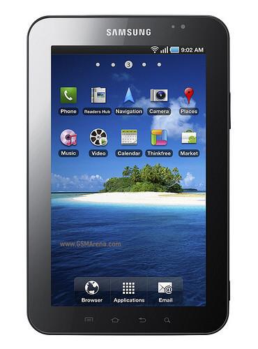 Samsung+Galaxy+Tab,+Tablet+Android+OS.jpg