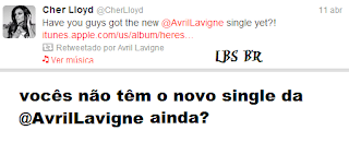 Otros artistas opinan sobre Avril Lavigne - Página 6 Wdelwe,tfr