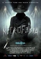 Necrofobia (2014) DVDRip Latino