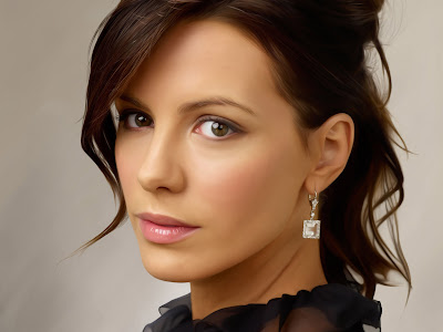 kate beckinsale wallpaper. kate beckinsale click