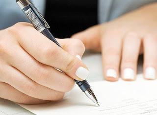 Divorcio contencioso abogados de divorcio en Sevilla