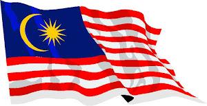 Merdeka to Malaysia