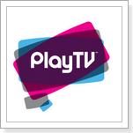 play tv canlı mzik