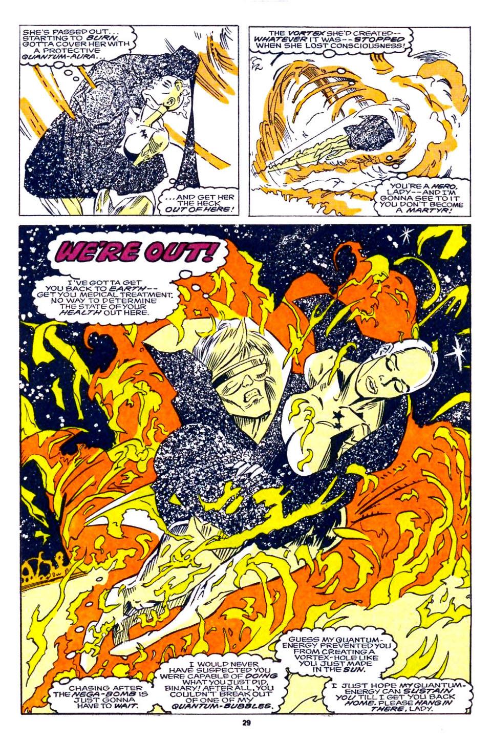 Captain America (1968) Issue #400c #347 - English 21