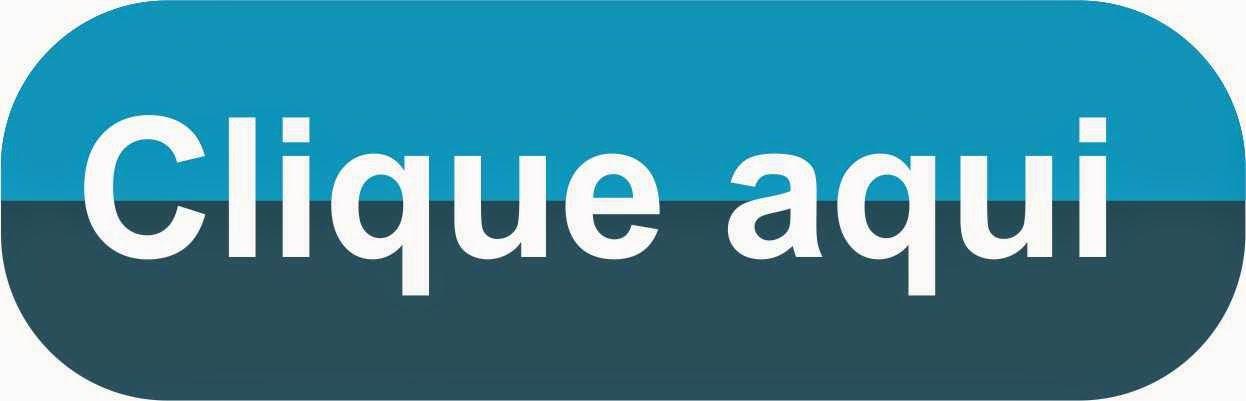 http://www.novaconcursos.com.br/apostila/impressa/hfa-hospital-das-forcas-armadas/hfa-tecnico-em-enfermagem-impressa?acc=96da2f590cd7246bbde0051047b0d6f7