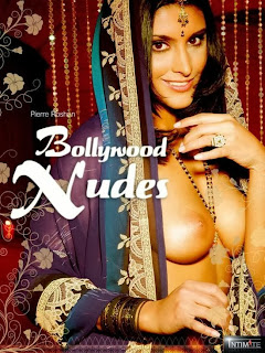 Bollywood Nudes 2009