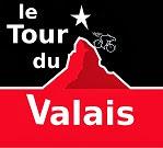 Le Tour du Valais