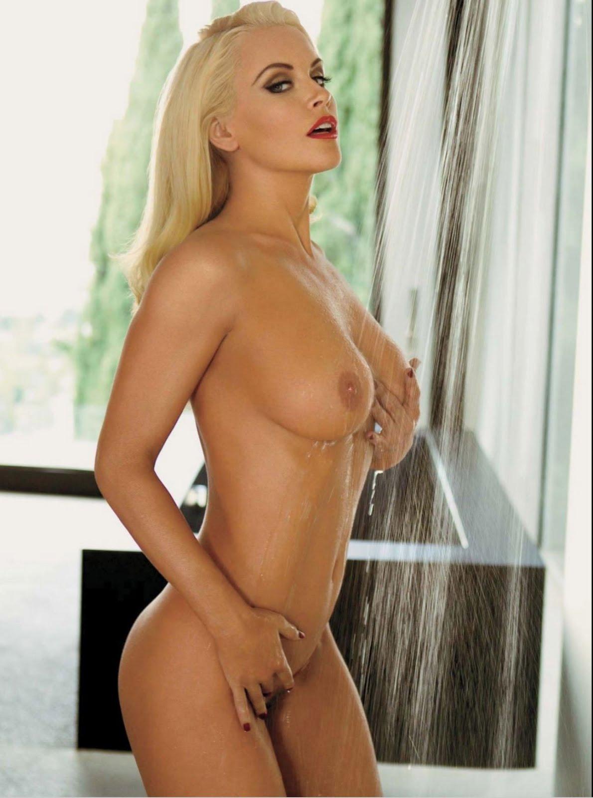 http://2.bp.blogspot.com/-p8PQdORnzeM/T_FQz6S3OkI/AAAAAAAAA7c/oHKPw_ID1q8/s1600/Jenny%2BMcCarthy%2BPlayboy%2B2012%2B%25285%2529.jpg