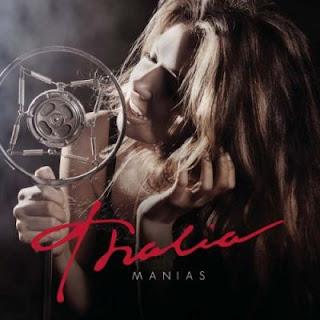 Thalía - Manías