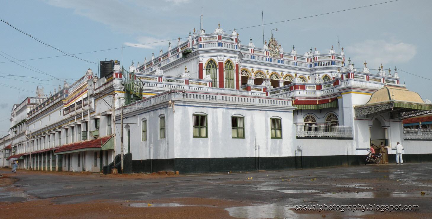 Kanadukathan India  city pictures gallery : ... Tamilnadu Photography: Karaikudi Kanadukathan Chettinad Palace Views