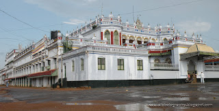 Chettinad-Palace-Karaikudi-Front-Side-Outer-View