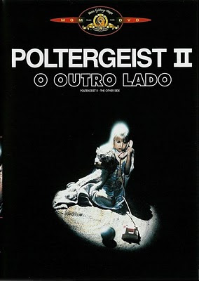 POLTERGEIST%2B2%2B %2BO%2BOUTRO%2BLADO%2Bwww.tiodosfilmes.com  Poltergeist 2 O Outro Lado  Dublado