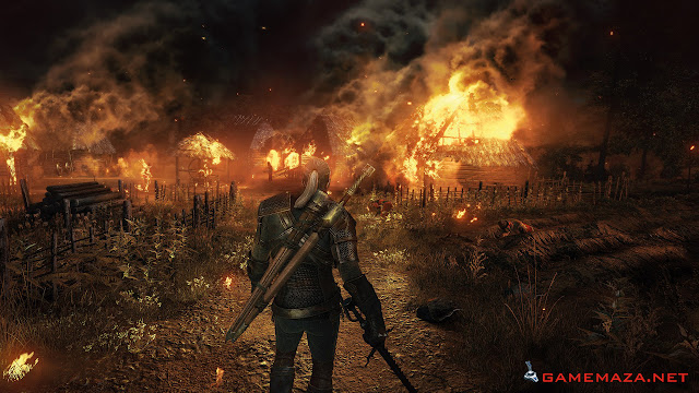 The-Witcher-3-Wild-Hunt-Game-Free-Download