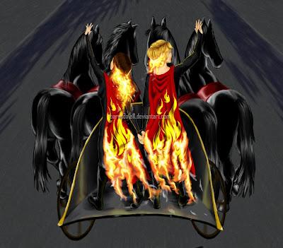http://www.fanpop.com/clubs/the-hunger-games/images/9139556/title/girl-on-fire-fanart
