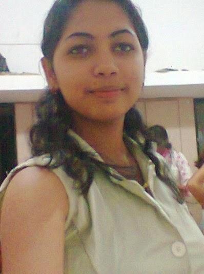 Desi Beautiful Bangladeshi Girls And Housewife Cute Photos