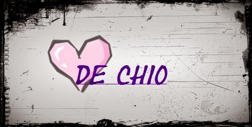 DeChio