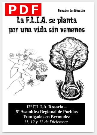 Fanzine+por+una+vida+sin+venenos.pdf