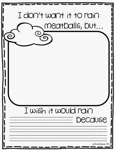 http://www.teacherspayteachers.com/Product/Weather-Freebie-1177757