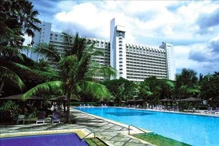 Daftar Hotel Murah Di Jakarta 2015 Sekitar 100 Ribuan