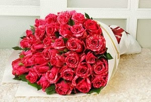 5 Kado Valentine Terbaik
