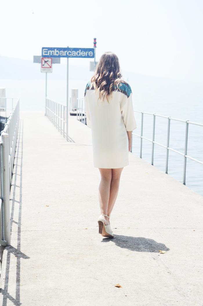 Alison Liaudat, blog mode suisse, fashion blogger, blogueuse, switzerland, kimono, trend, outfit, inspiration, hm, zara, pastels