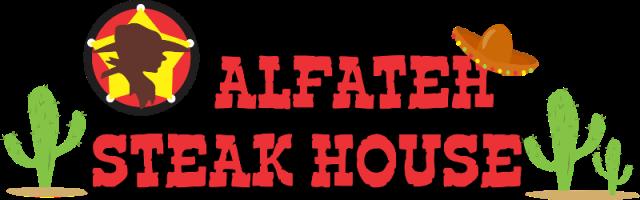 Alfateh Steak House