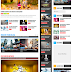 Newgen Responsive News Magazine WordPress Theme