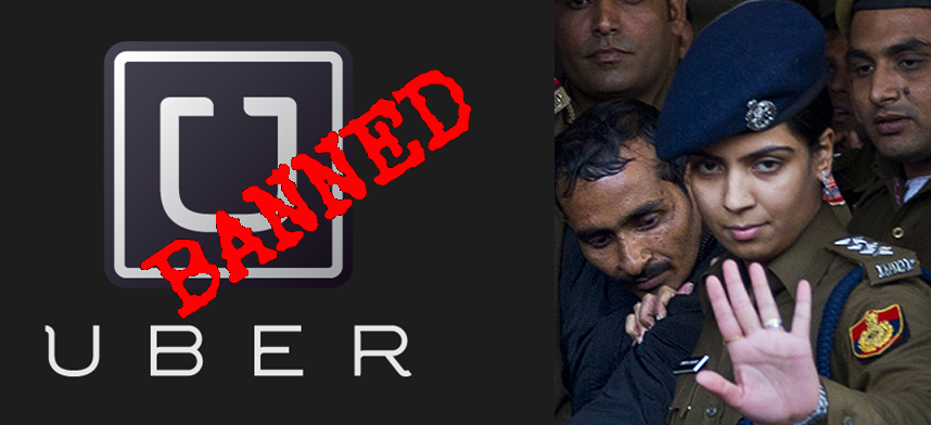 uber banned image