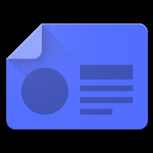 Unduh Google Play Kios APK ANdroid